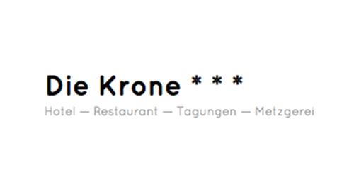 http://s693180473.online.de/wp-content/uploads/2017/08/Slider-Krone.png